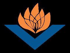 Gray Carrington logo